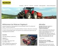 Bild Webseite  Grödersby