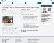 Bild till.net GmbH & Co. Kommanditgesellschaft