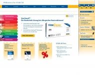 Bild Starlab GmbH