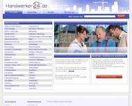 Bild Timber Media Verlag GmbH