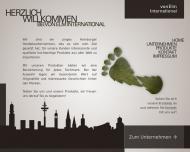Bild vonElm International GmbH