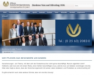 Bild Voss & Hilverling OHG