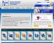 Bild VSM Antriebstechnik GmbH