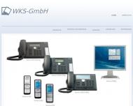 Bild Wassermann Kommunikation und Service GmbH