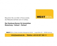 Bild West-Real Estate Immobilien-Management GmbH