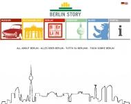 Bild Webseite Wieland Giebel Buch Berlin