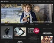 Bild Wiethe Group GmbH