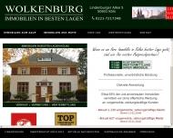 Immobilienmakler K?ln Immobilien in besten Lagen von K?ln Verkauf und Vermietung Makler K?ln