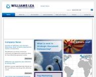 Bild Williams Lea Print Solutions GmbH