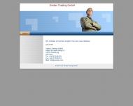 Bild Xindas Trading GmbH