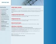 Bild WSW Netz GmbH