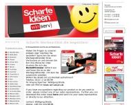 Bild Wüsthof Industrie-Service GmbH