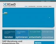 Bild XCeeD GmbH