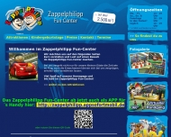 Bild Zappelphilipp Fun-Center GmbH & Co. KG
