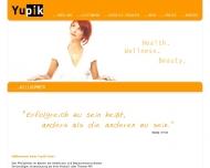 Bild yupik Marketing Public Relations GmbH