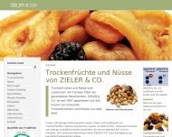 Bild Zieler & Co. GmbH