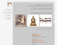 Bild Yves Siebers Auktionen GmbH