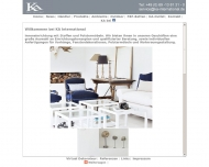 Bild YO VIVO GmbH