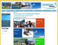 Bild Youngstar Travel GmbH