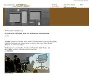 Bild ZICKENHEINER ARCHITEKTEN GmbH Höfler Leisinger Zickenheiner
