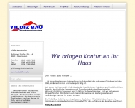 Bild Yildiz Putz & Stuck GmbH