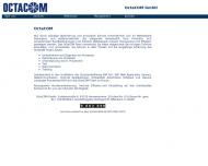 Bild OctaCom GmbH