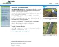 Bild Zumbroich GmbH