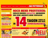 Bild Zoo 21 Kempin 2 GmbH & Co. KG