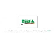 Bild RIMA GmbH