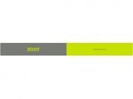 Bild ZOOT Postproduction GmbH