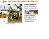 Bild Zoom China GmbH