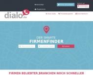 Bild Webseite RIJAS Köln
