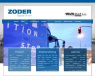 Bild Zoder GmbH & Co.