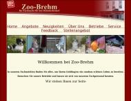 zoohandlung nordhausen