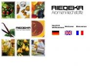 Bild Riedeka GmbH