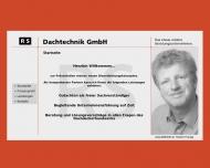 Bild RS Dachtechnik GmbH