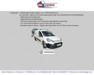 Bild R & M Ausbau Hamburg GmbH