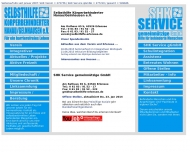 Bild SHK Service