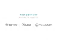 Bild TRITON GmbH