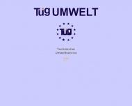T?g UMWELT GmbH Co. KG