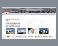 Bild Webseite  Oedheim