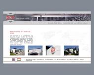 Bild RST Elektronik GmbH