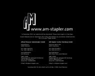 Bild AM Stapler Center Hamburg GmbH