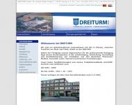 Bild Andreas Uhlig GmbH & Co. Kommanditgesellschaft