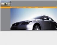Bild Bremer Auto-Lackier-Service GmbH