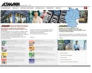 Bild Altmann Service GmbH