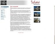Bild Beschäftigungs- und Qualifizierungsgesellschaft Werkhof gem. GmbH