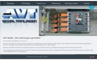 Bild Anlagen- und Verteilungs-Technik Hnida GmbH