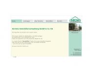 Bild Anroma GmbH & Co. KG