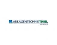 Bild Anlagentechnik Thiel GmbH & Co. KG